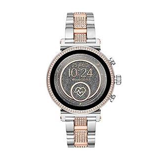 Michael-Kors-Smartwatch-MKT5064
