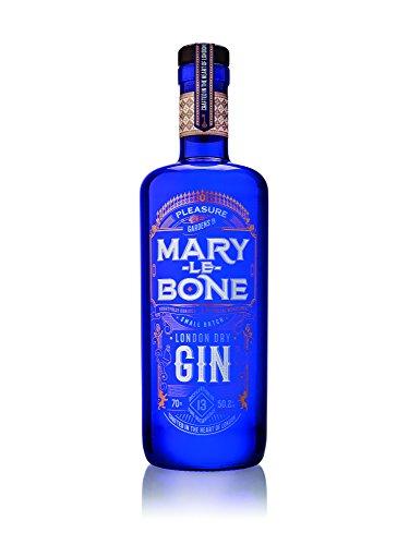 Marylebone-Gin-1-x-07-l
