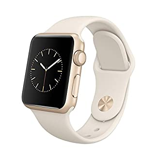 Apple-Watch-2-Sportamband-Aluminium