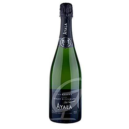 Ayala-Brut-Cuve-Collection-Eckhart-Witzigmann
