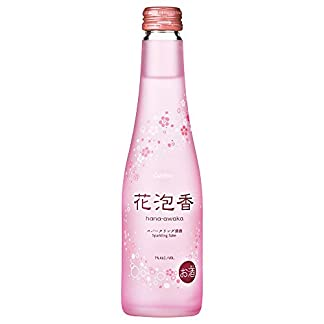 Ozeki-Hana-Awaka-Sparkling-Sake-250ml