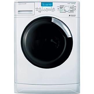 Bauknecht-WA-UNIQ-724-FLD-Frontlader-Waschmaschine-A-A-1400-UpM-7-kg-kWh-Wei-Dosierhilfe-Induktionsmotor