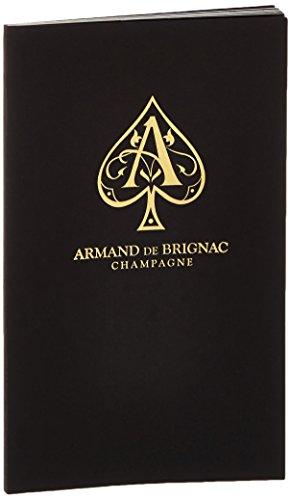 Armand-de-Brignac-Brut-Gold-Magnum-Champagner-mit-edler-Box-1-x-15-l