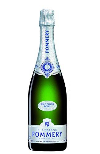 Pommery-Apanage-Brut-Champagner-12-075l-Flasche
