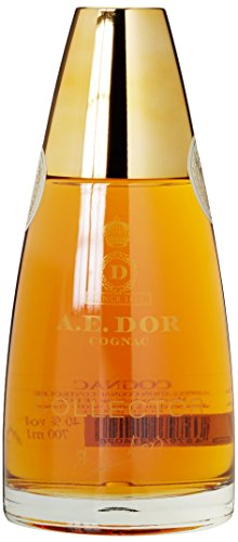 AE-Dor-Cognac-Collector-1-x-07-l