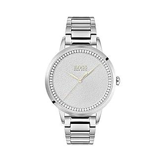 Hugo-Boss-Armbanduhr-1502462