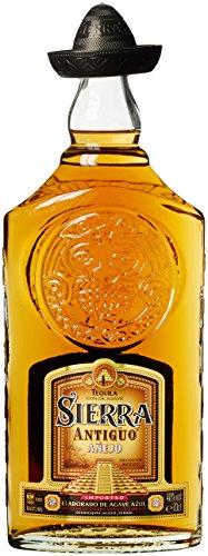 Sierra-Tequila-Antiguo-1-x-07-l