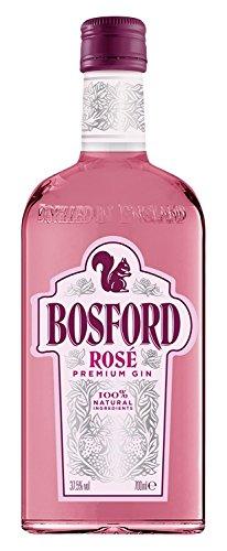 Bosford-Ros-Premium-Gin-3-x-07-l
