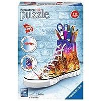 Ravensburger-Puzzle-11152-Sneaker-Skyline