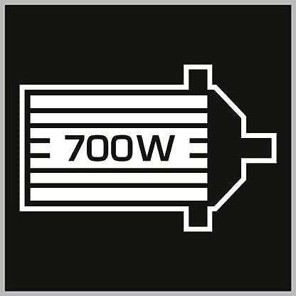 Tonino-Lamborghini-Elektro-Rasentrimmer-RT-6070-Schnittkreis-30cm-700W-Hhenverstellung-Winkelverstellung