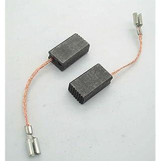 Kohlebrsten-AEG-WSCE800125-WSE115-WSE125-WSE601M-WSE602M-WSE800125-KE2