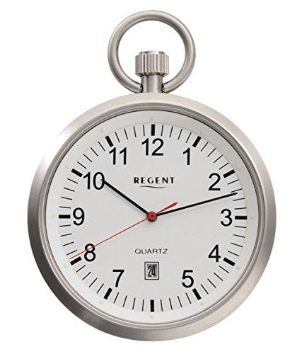 Taschenuhr-Datum-Regent-32P409