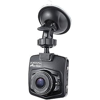 NavGear-Autokameras-HD-Dashcam-mit-G-Sensor-Bewegungserkennung-61-cm-Display-140-Dashcam-Auto