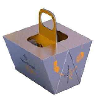 Veuve-Clicquot-Rich-2-Glass-Picnic-Basket-Gift-Set-75cl