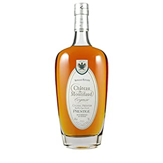 Chteau-Montifaud-Cognac-PREMIUM-PRESTIGEDiva-Chteau-Montifaud-070-Liter