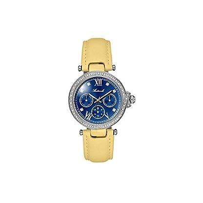 Antoneli-Unisex-Armbanduhr-AL0519-19