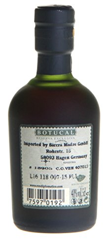 Botucal-Diplomatico-Reserva-Exclusiva-Rum-1-x-005-l