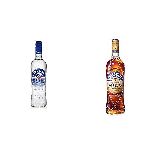 Brugal-Aejo-Superior-Rum