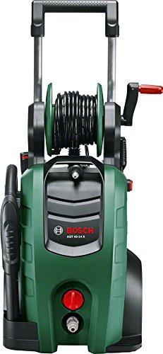 Bosch-AQT-45-14-X-Elektrischer-Hochdruckreiniger-1-Stck