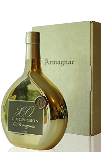 Bas-Armagnac-Ryst-Dupeyron-GOLD-XO-OR-70cl