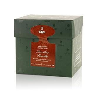 Tea-Diamonds-Rooibos-Vanilla-20-Pyramidenbeutel