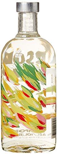 Absolut-Wodka-Mango-1-x-07-l