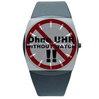 Skagen-Uhrband-Wechselarmband-LB-696XLTBLB-Original-Ersatzband-696XLTBLB-Uhrenarmband-Leder-30-mm-Schwarz