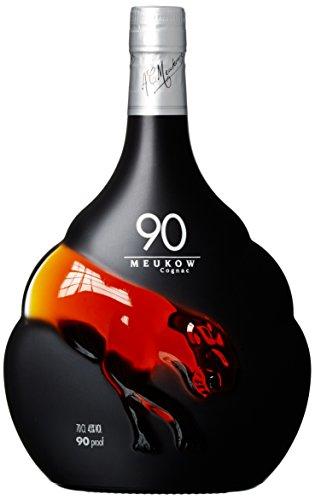 Meukow-Cognac-90-1-x-07-l