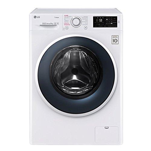 LG-Electronics-F-14WM-Waschmaschine-FrontladerA1400-UpMInverter-Direct-Drive