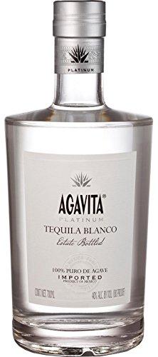 Agavita-Platinum-Tequila-Premium-1-x-07-l