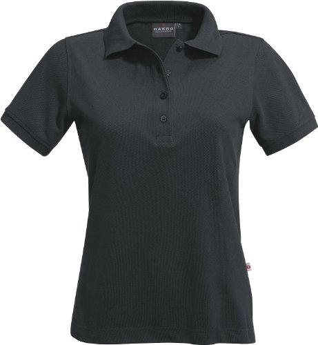 """HAKRO Damen Polo-Shirt """"Classic"""" – 110 –"""