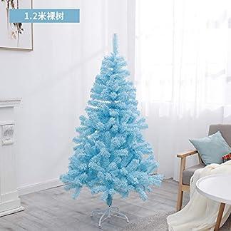 ZAIPP-Knstliche-Weihnachtsbume-UnbeleuchtetSchnee-Strmten-Dekoration-Scharnier-Fichte-Baum-Mit-Faltbarem-Metallstnder-Fr-Xmas-Dekor
