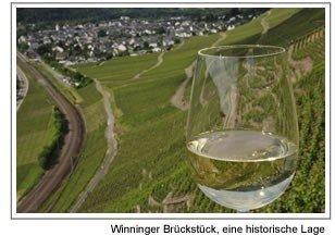 Weiwein-Weingut-Horst-Lwenstein-Winninger-Domgarten-Qualittswein-2016-lieblich-3-x-10-l