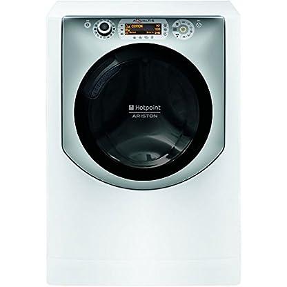 HOTPOINT-aqualtis-autonome-Belastung-Bevor-7-kg-1200trmin-A-Wei-Waschmaschine–Waschmaschinen-autonome-bevor-Belastung-wei-LCD-schwarz-7-kg