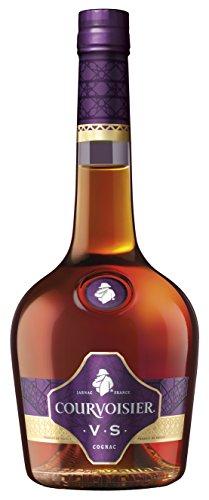 Courvoisier-VS-Cognac-1-x-07-l