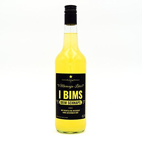 i-bims-deim-Schnaps-original-VONG-H1-Maracuja-Likr-mid-Wodka-verfeinert-15-07-l-Flasche