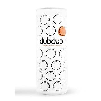 dubdub-Weinschorle-aus-der-DoseRos-fruchtig-sss-12-Dosen-025-Liter
