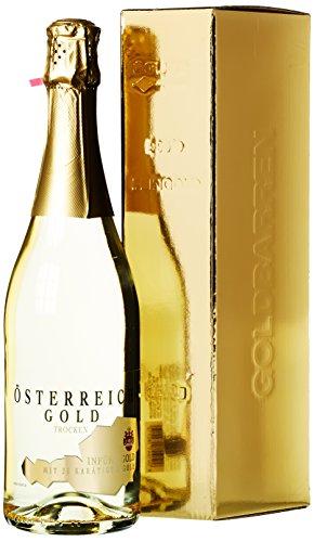 sterreich-Gold-mit-23-Karat-Blattgold-mit-Geschenkverpackung-1-x-075-l