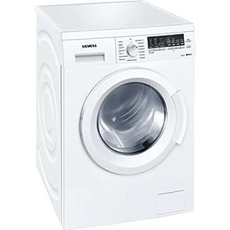 Siemens-WM14Q44U-iQ500-Waschvollautomat-A-7-kg-1400-rpm-Pflegeleicht-Plus-wei