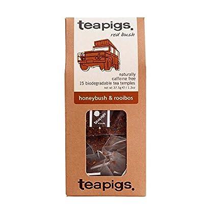 teapigs-honigbusch-und-rooibos-tee-15-tempel-2er-Pack-2-x-375-g