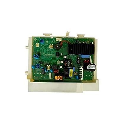 Leistungsplatine-fr-Waschmaschine-EBR32846832-LG
