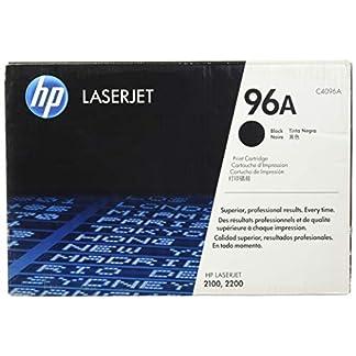 HP-96A-Schwarz-Original-LaserJet-Tonerkartusche-Verpackung-kann-variieren