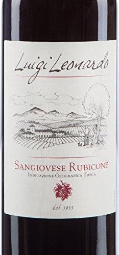 Luigi-Leonardo-3er-Probierset-italienischer-Wein-aus-der-Emilia-Romagna-Rot-Ros-und-Wei-Cuve