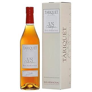 Tariquet-Armagnac-VS-Classique-Bas-Armagnac-AC-im-Geschenk-Karton-Armagnac-1-x-07-l