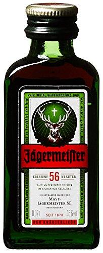Jgermeister-Likr-60-x-002-l