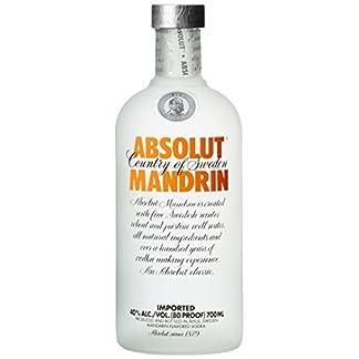 Absolut-Wodka-Mandrin-1-x-07-l