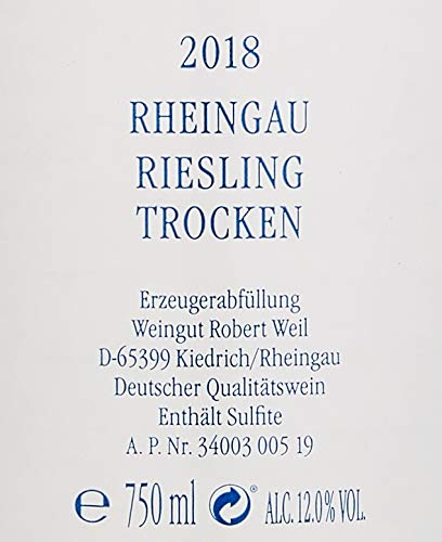 Weingut-Robert-Weil-Riesling-Trocken-2018-3-x-075-l