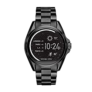 Michael-Kors-Damen-Smartwatch-MKT5005
