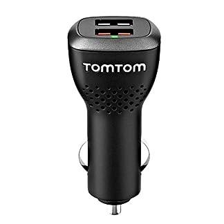 TomTom-High-Speed
