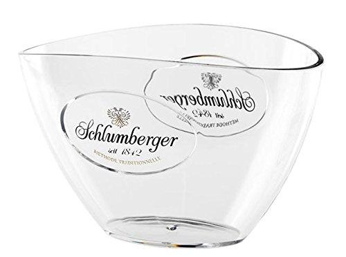 Schlumberger-Khler-oval